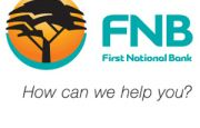 FNB introduces mobile banking app