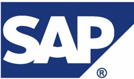 World Bank and SAP Address Skills Development in Africa