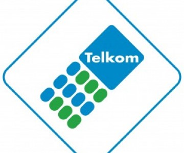 Telkom and ABSA collaborate on CSI initiative