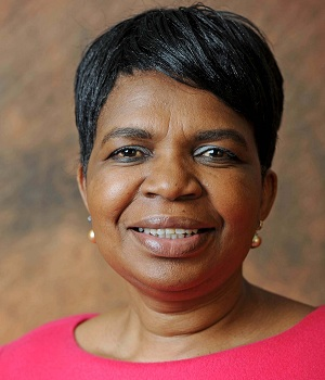 Dina Pule Govt mulls options for Telkom