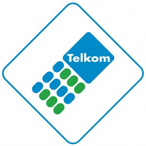 Telkom 300x300 Telkom announces new Chief Information Officer