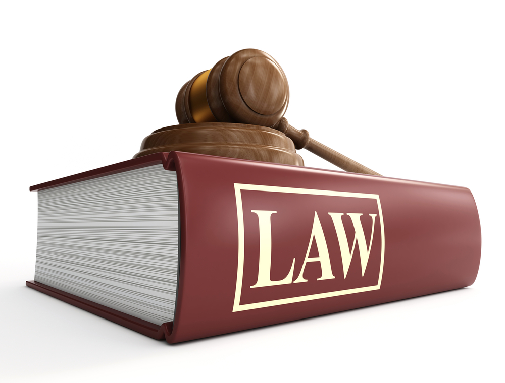 law Business Intelligent helps LegalWise improve client service