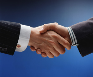 Vodacom and Neotel officially announce negotiations
